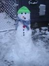 Snowday_november_26_2006_036