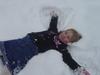 Snowday_november_26_2006_107